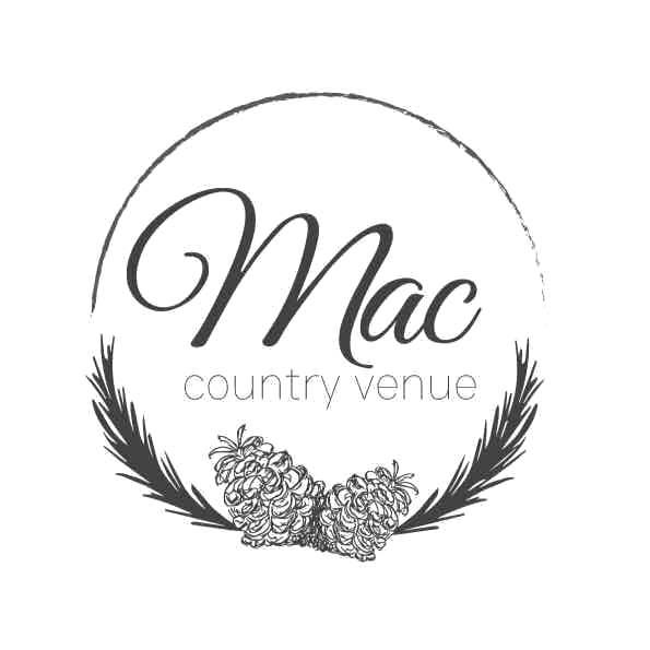 Mac Country Venue Logo